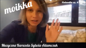 Finlandia cz4