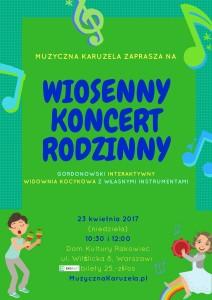 koncert plakat2 A4