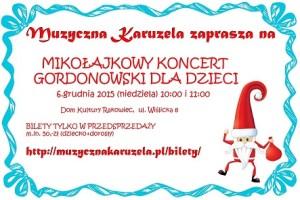 koncert 2015 12 06 (3)
